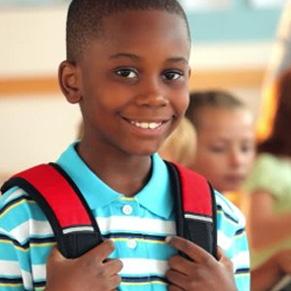 Lancement de la plateforme SchoolLead pour la rentrée scolaire 2017 - 2018..